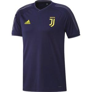 Maglia Allenamento Europa F.C. Juventus 2018/2019