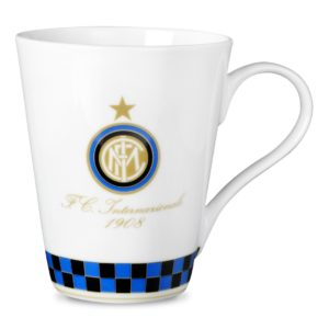 Tazza Conica Ufficiale F.C. Inter