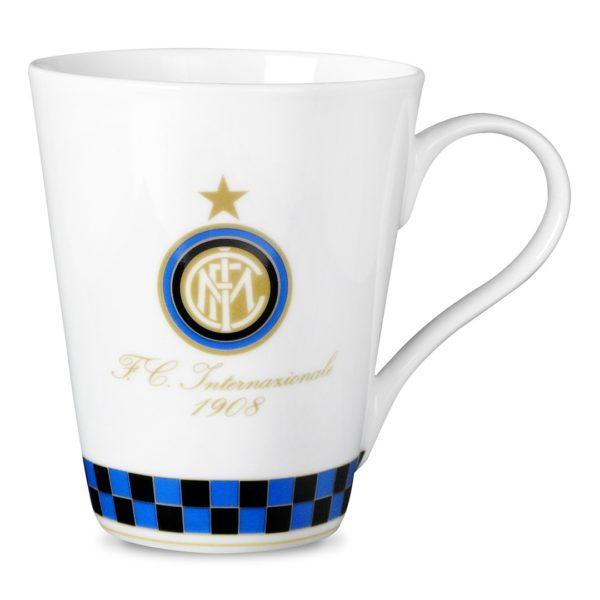 Tazza Conica Ufficiale F.C. Inter