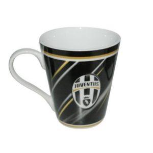 Tazza Conica Ufficiale F.C. Juventus
