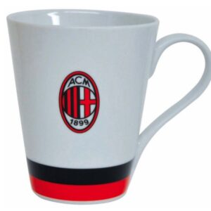Tazza Conica Ufficiale A.C. Milan