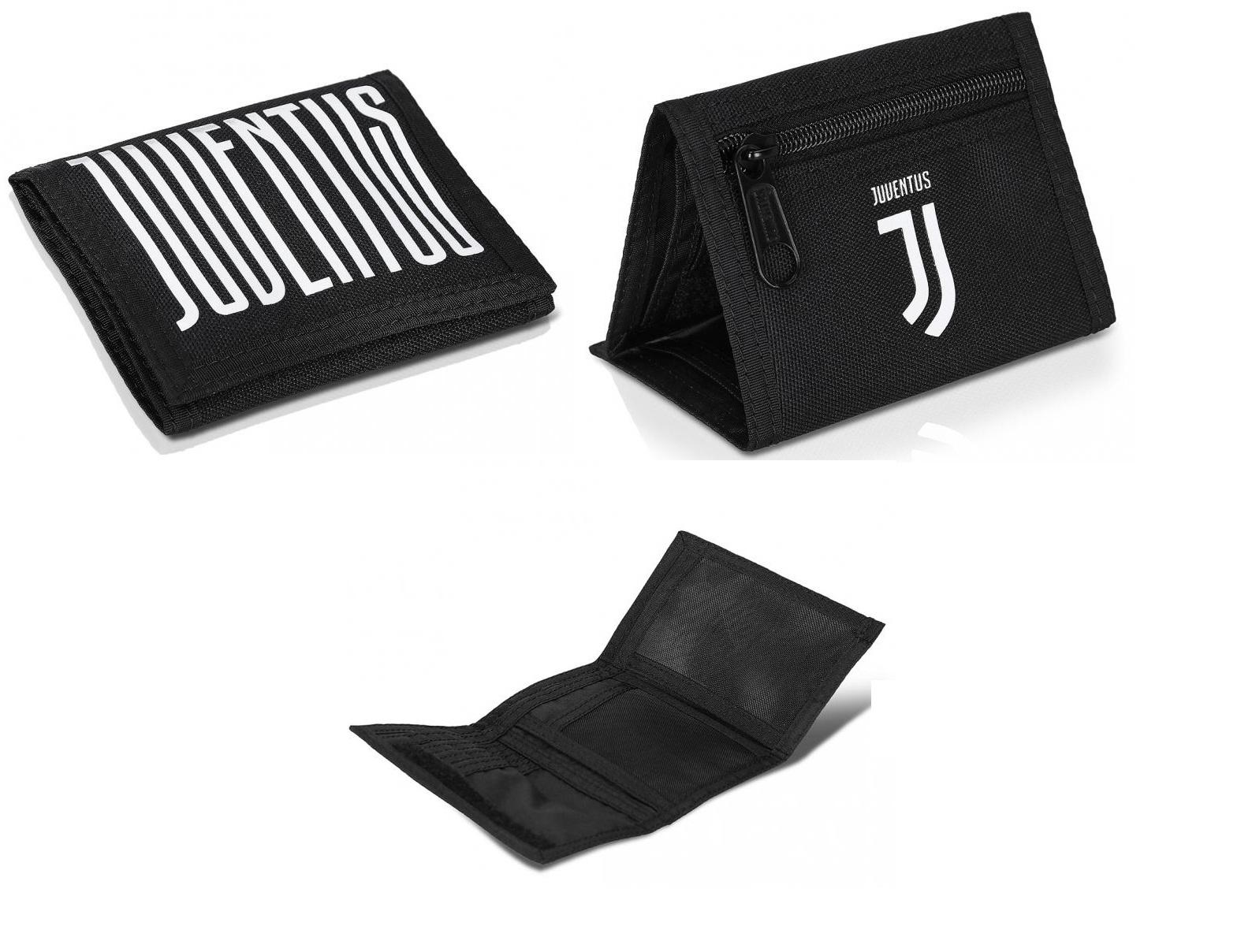 Portafoglio Ufficiale F.C. Juventus