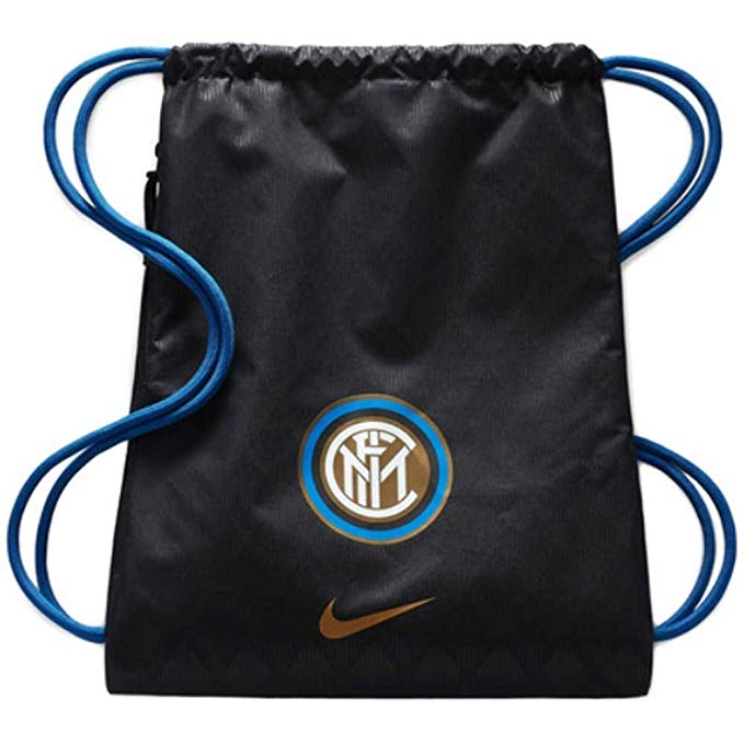 Sacca Tempo Libero Nike F.C. Inter 2018/2019