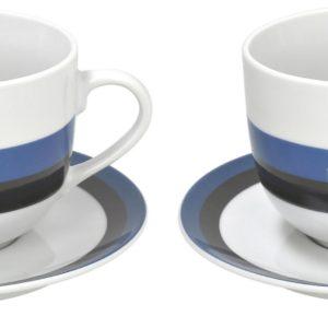 Set Tazzine Caffè F.C. Inter