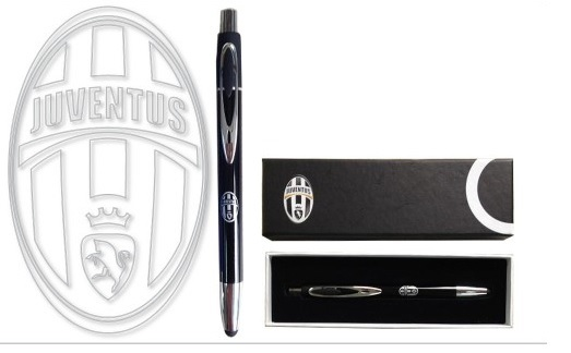 Penna Touch Ufficiale F.C. Juventus