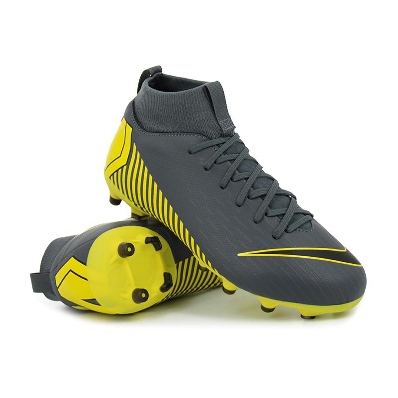 scarpe calcio nike bambino 34