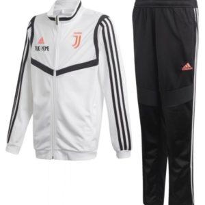 MAESTRI DEL CALCIO Pantaloncini Gara Away Bambino F.C Juventus ...