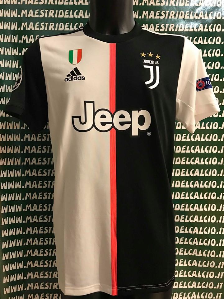 Tuta Adidas AC MILAN Champion League in 20121 Milano for