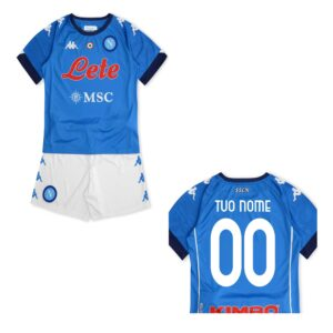 2021 KIT HOME TUONOME