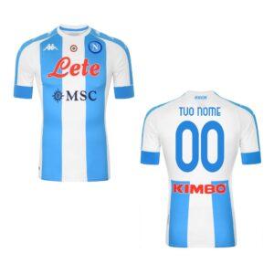 Kit Gara (personalizzabili) | Maestri del Calcio